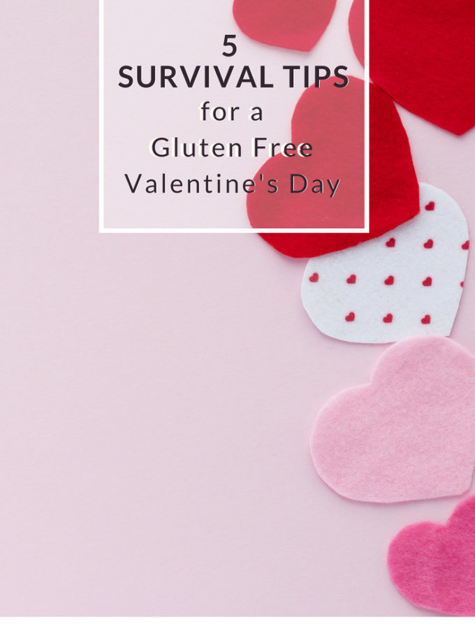 5-survival-tips-for-a-gluten-free-valentines-day