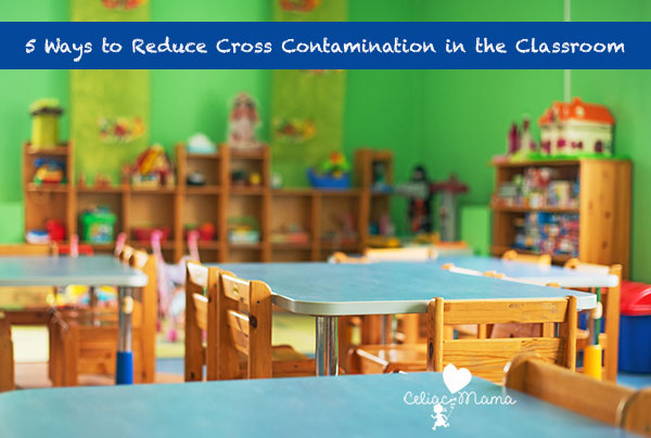 5-ways-to-prevent-cross-contamination-at-school