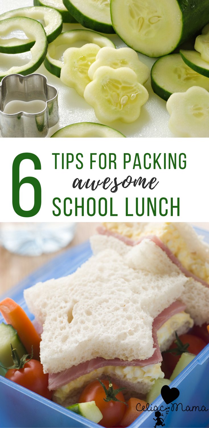 6-tips-packing-school-lunch