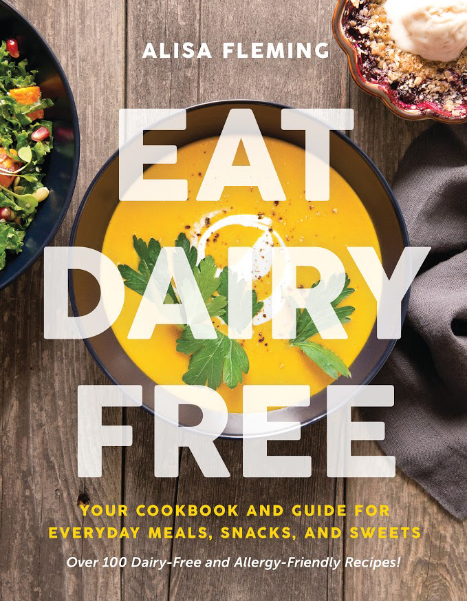 EatDairyFree_FrontCover