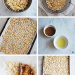 How-to-Make-PumpkinSeeds