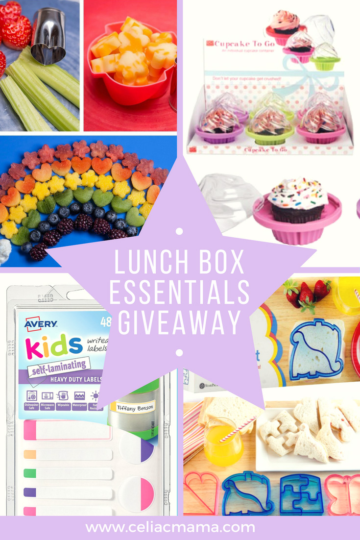 Lunch-Box-Essentials-Giveaway