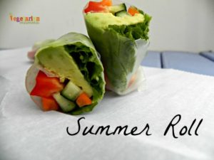 Summer-Roll-@vegetarianmamma.com-glutenfree-nutfree-vegan