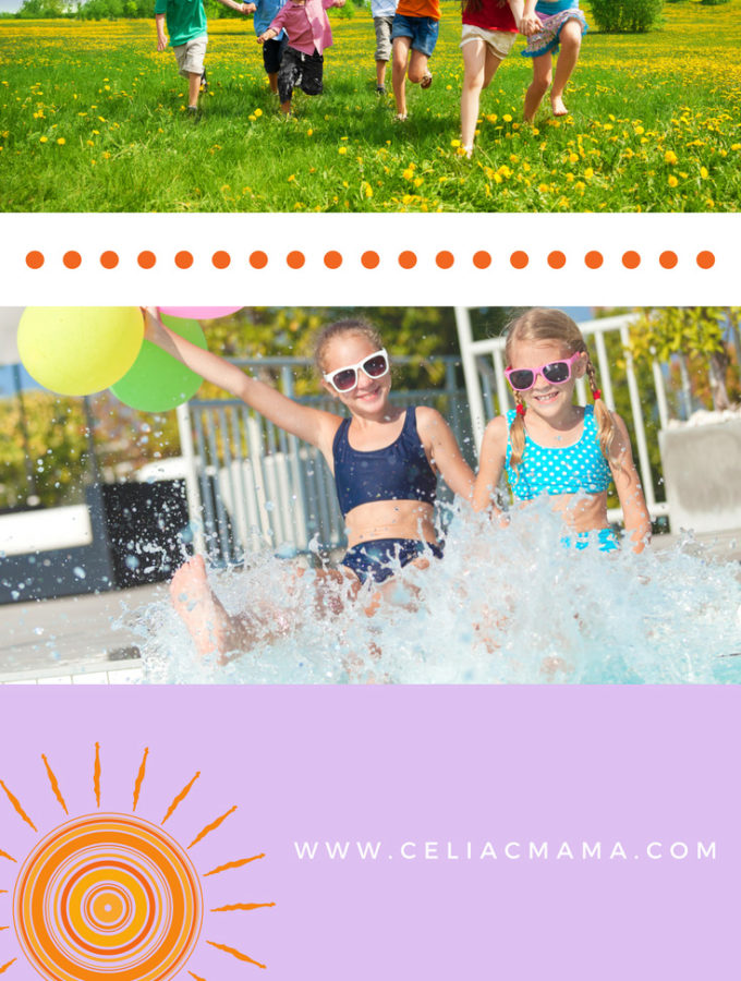 Tips-to-Stay-Gluten-Free-at-Summer-Camp-2