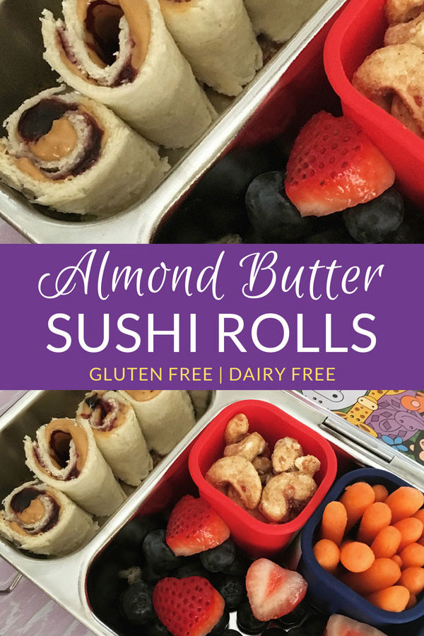 almond-butter-sushi-gf