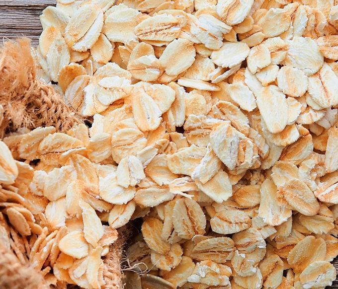 are-oats-gluten-free
