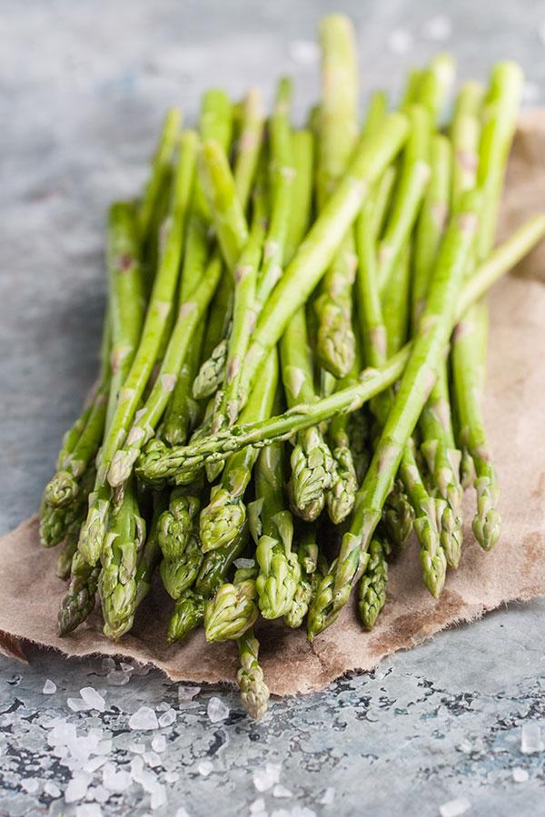 asparagus-fries