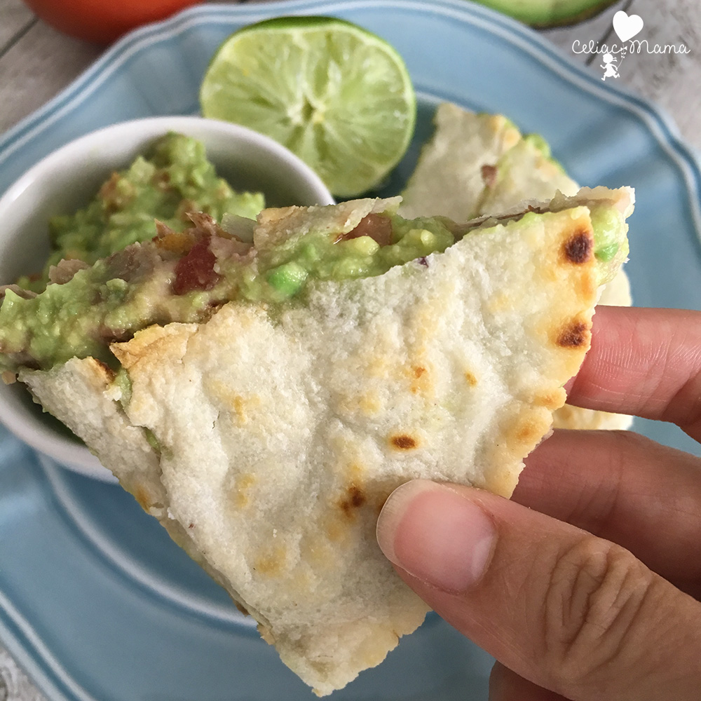 avocado-bean-gluten-free-quesadillas-close-up