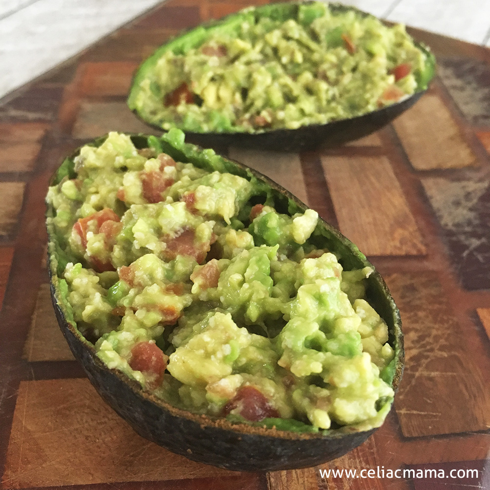 avocado-boats-gf