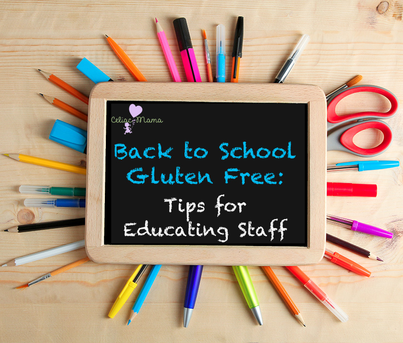 back-to-school-gluten-free-educating-staff
