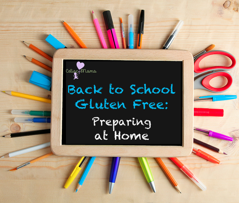 back-to-school-gluten-free-preparing-at-home