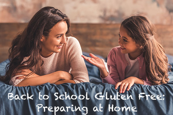 back-to-school-preparing-at-home
