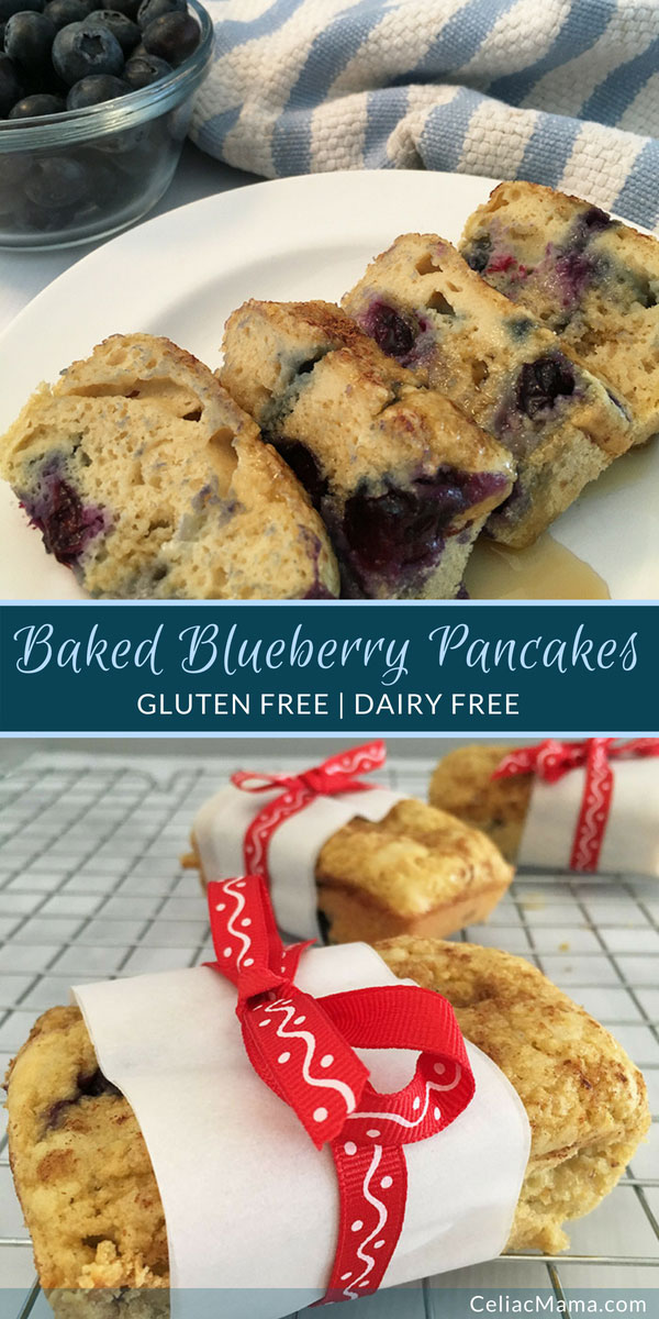 baked-blueberry-pancakes-gluten-free-dairy-free