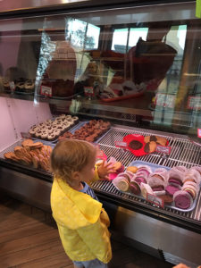 bakery-disney-springs