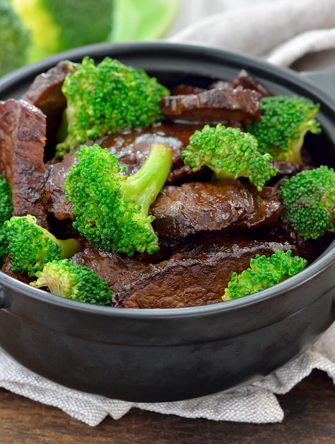 beef-broccoli-stir-fry