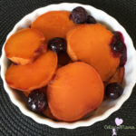 candied-yams-dairy-free