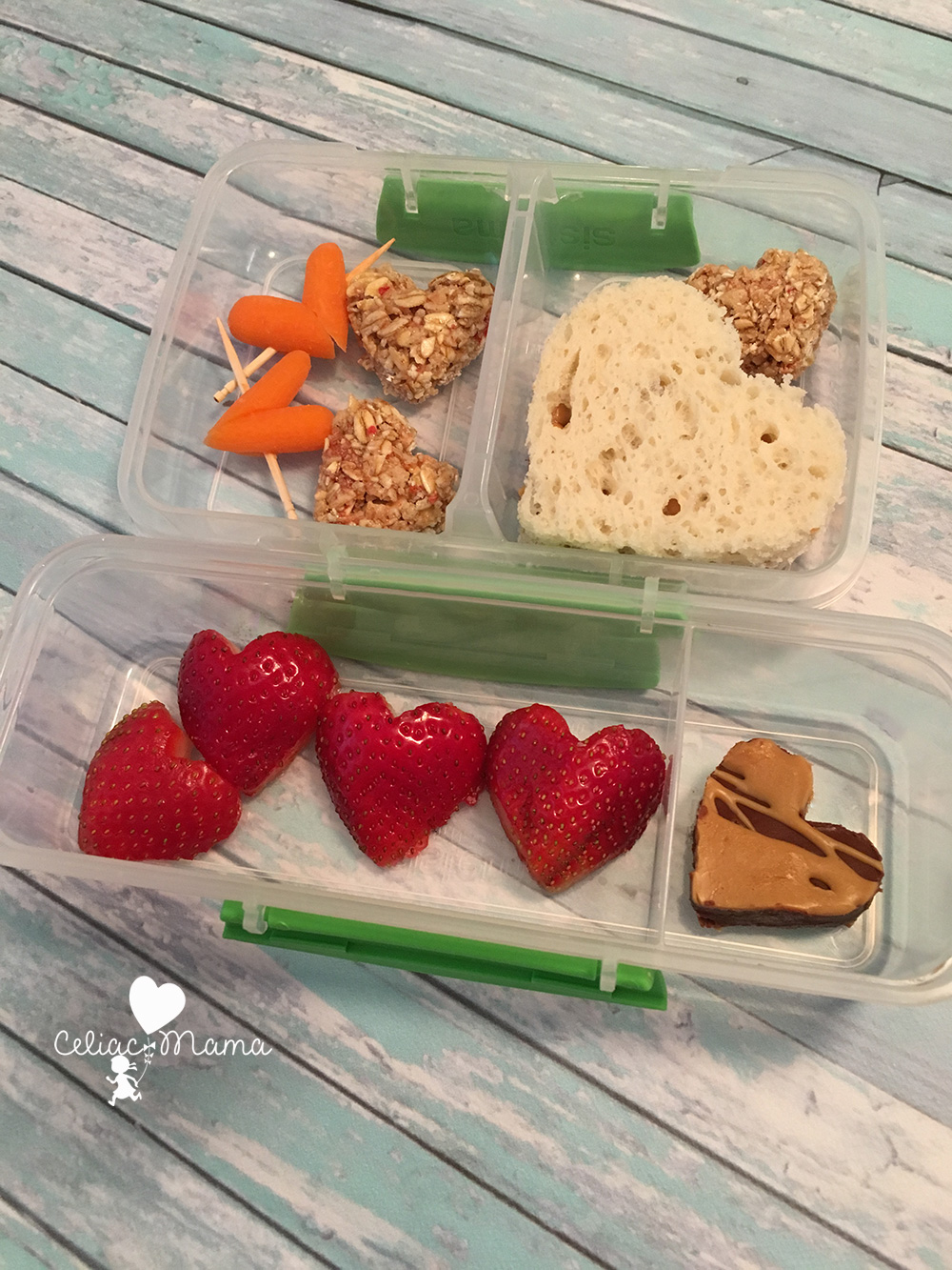 chocolate-almond-butter-fudge-lunchbox