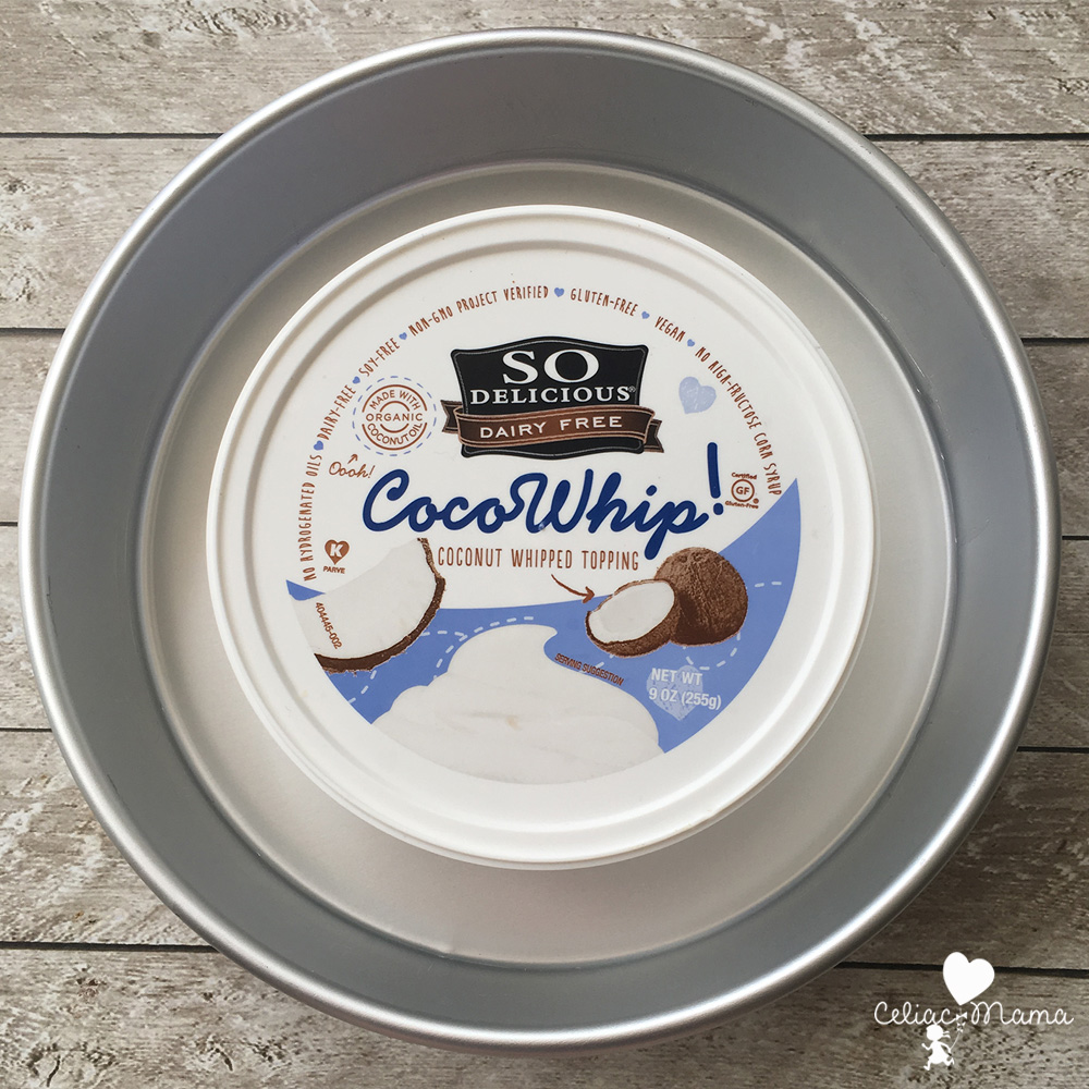 cocowhip-sodelicious