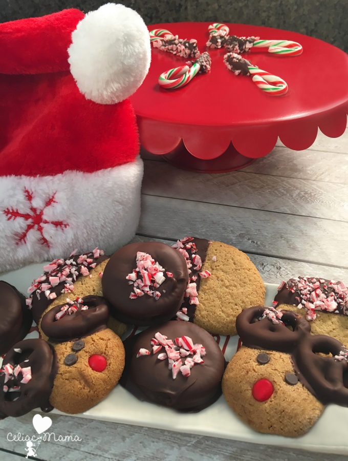 cookie decorating party for kids