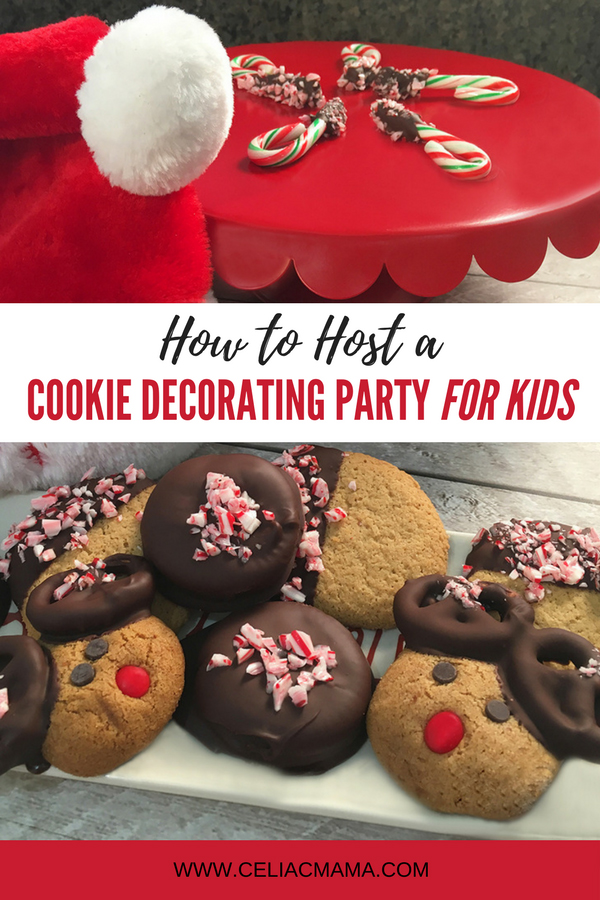 cookie-decorating-party-for-kids-pinterest