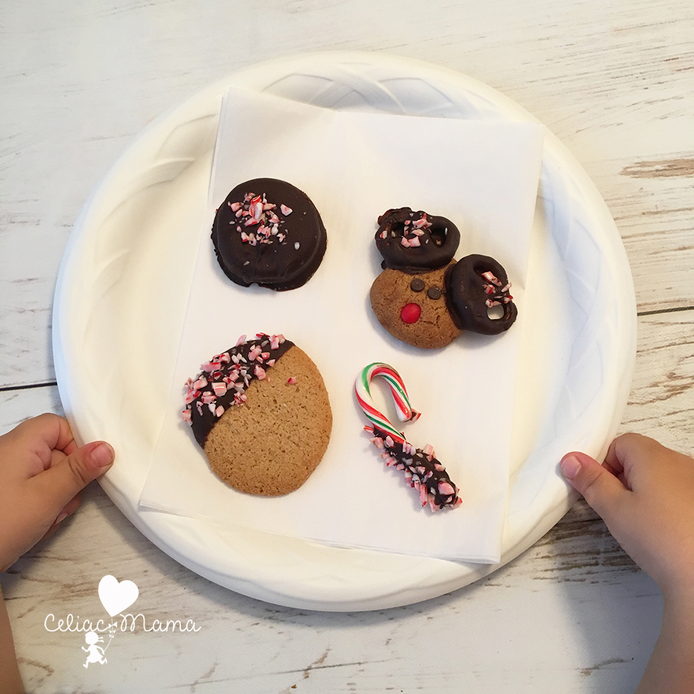 cookie-decorating-party-for-kids-plate