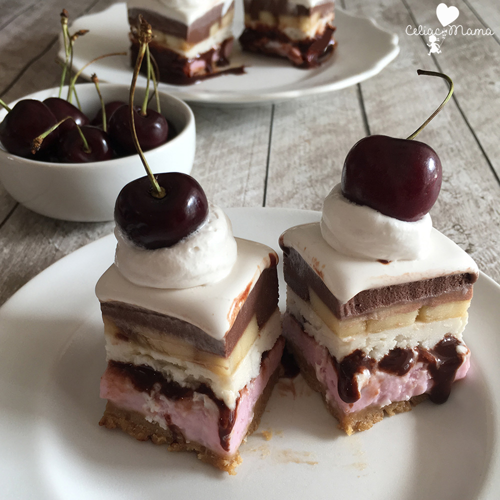 dairy-free-banana-split-ice-cream-cake-slice-2