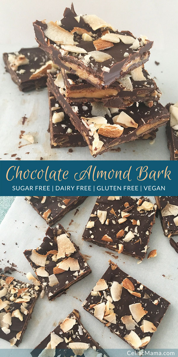 dairy-free-chocolate-almond-bark