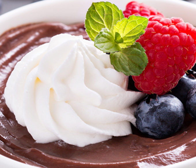 dairy-free-gluten-free-chocolate-pudding