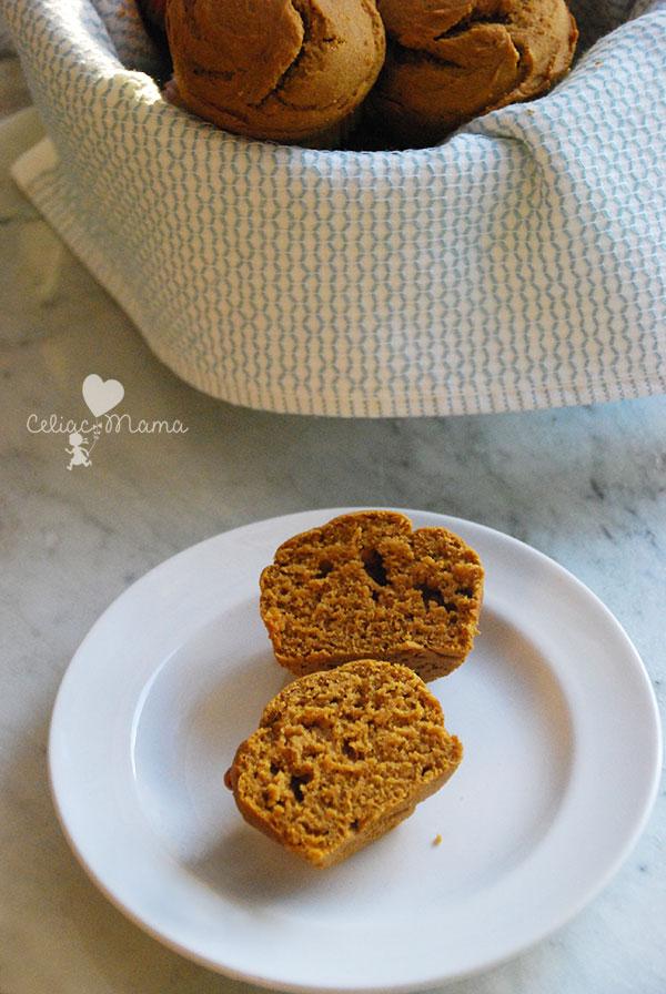 dairy-free-gluten-free-pumpkin-muffins