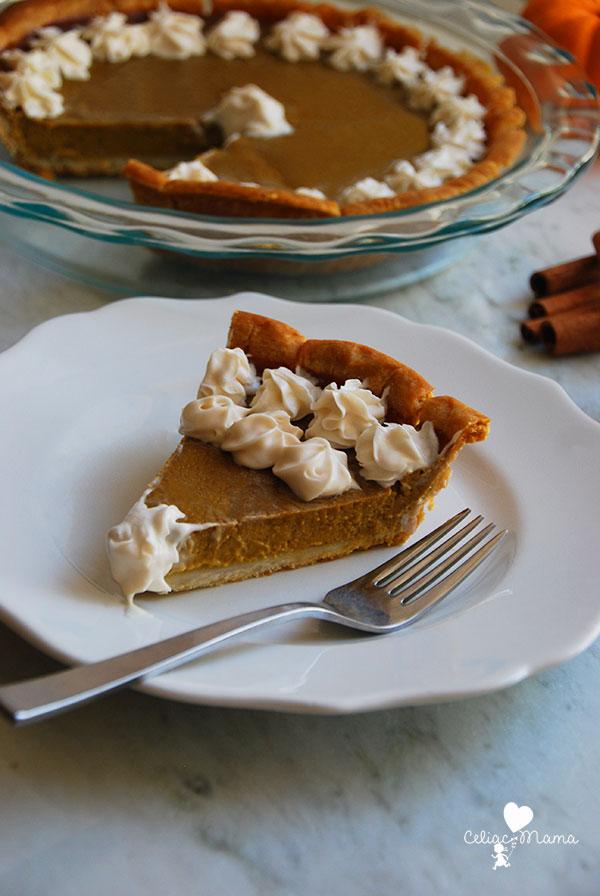 dairy-free-gluten-free-pumpkin-pie