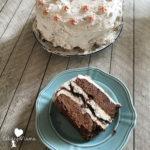dairy-free-ice-cream-brownie-cake