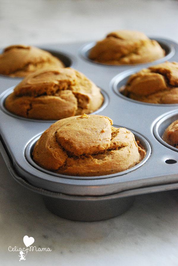 dairy-free-pumpkin-muffins