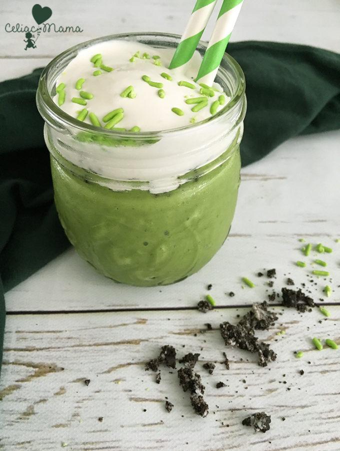 dairy-free-shamrock-shake