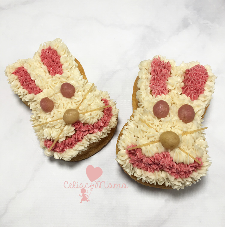 decorate-a-bunny-cake-gluten-free