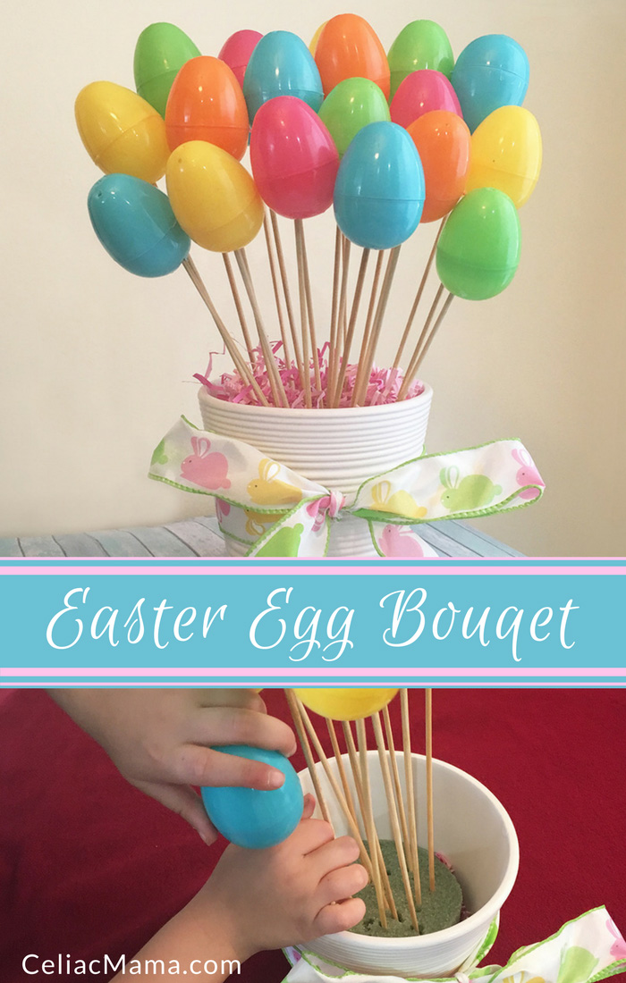 diy-easter-egg-bouquet-celiac-mama