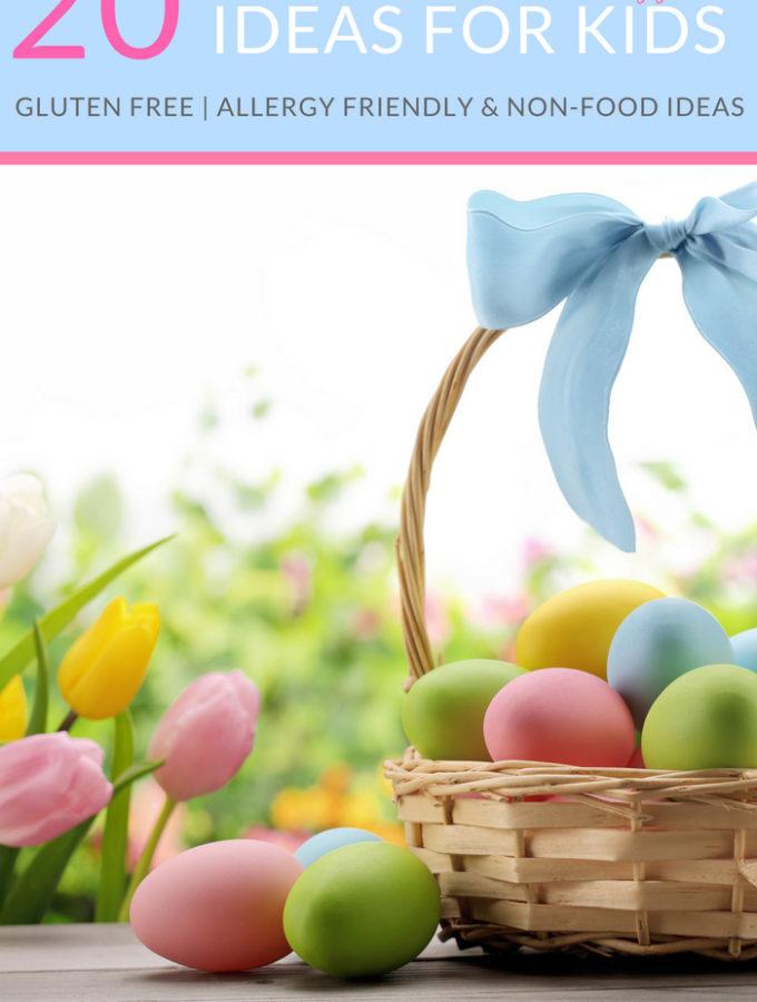 easter-basket-stuffer-ideas-for-kids