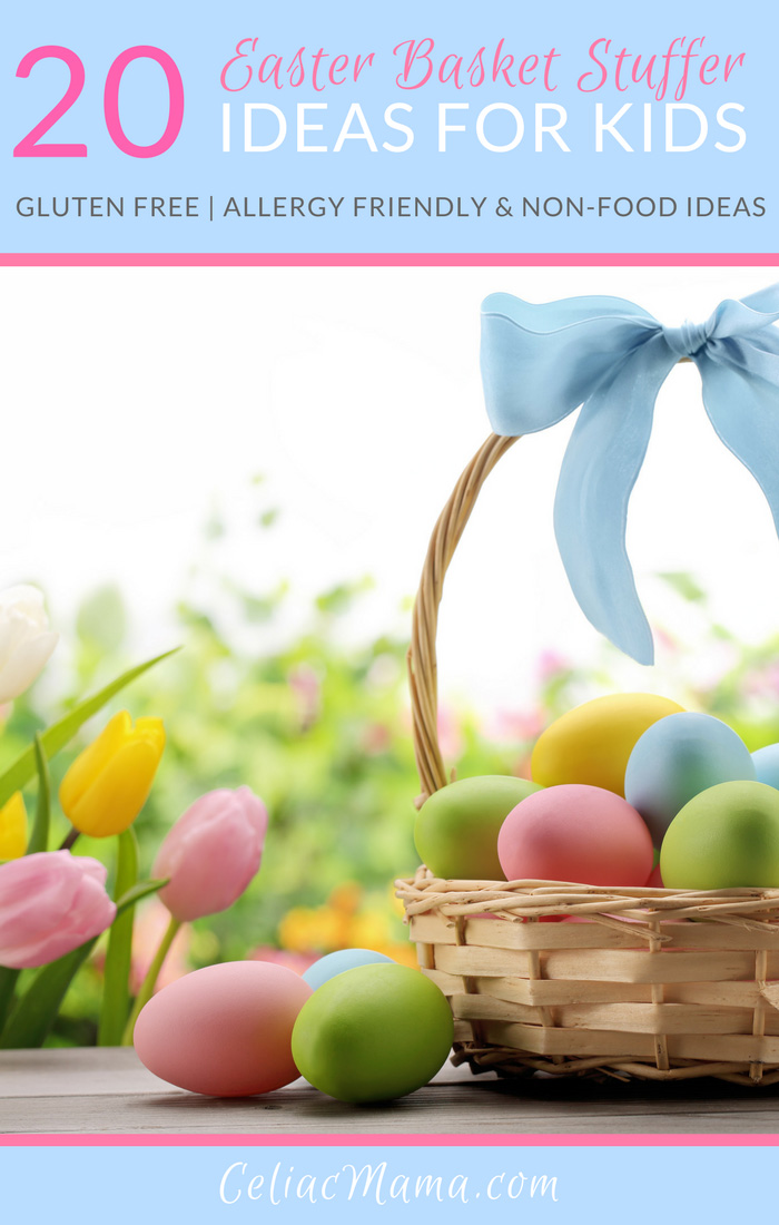 20-easter-basket-stuffer-ideas-for-kids
