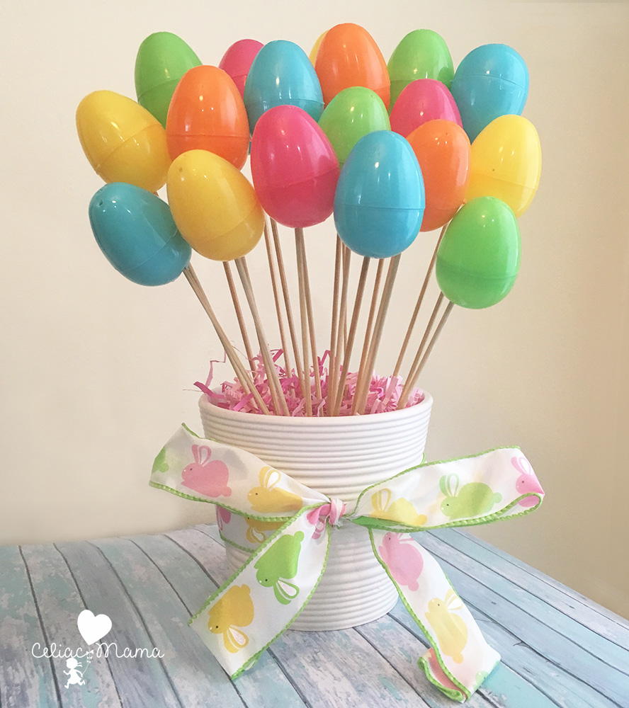 easter-egg-bouquet-web