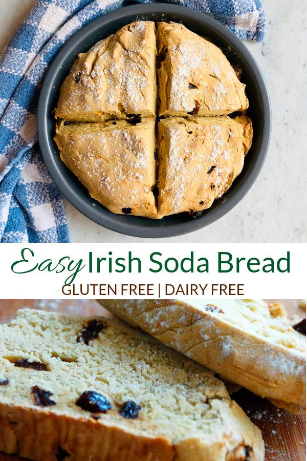 easy-gluten-free-irish-soda-bread