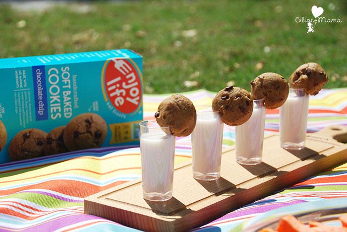 enjoy-life-gluten-free-cookies-and-milk