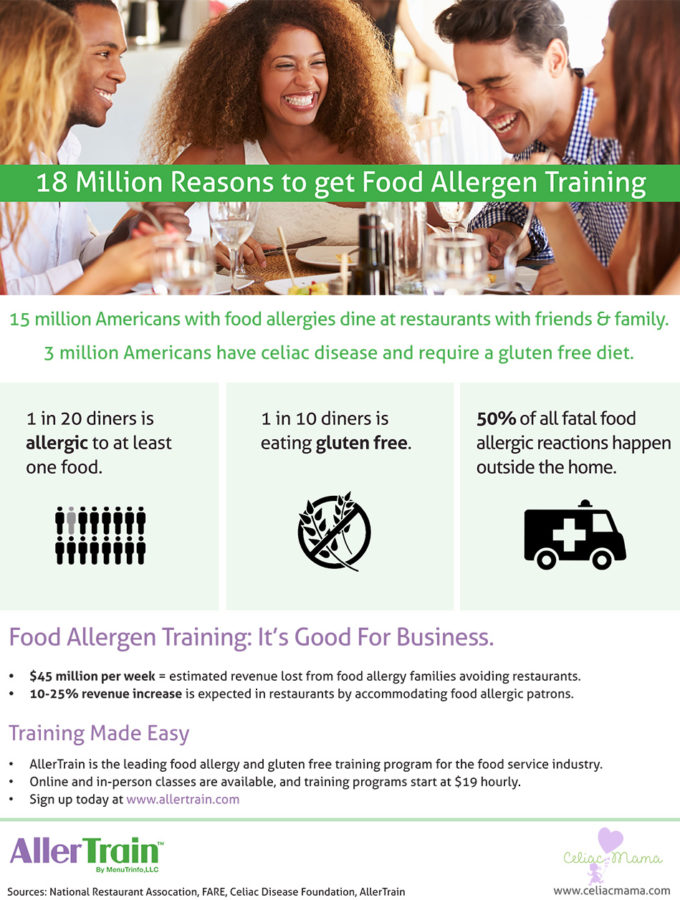 food-allergy-training-flyer-web