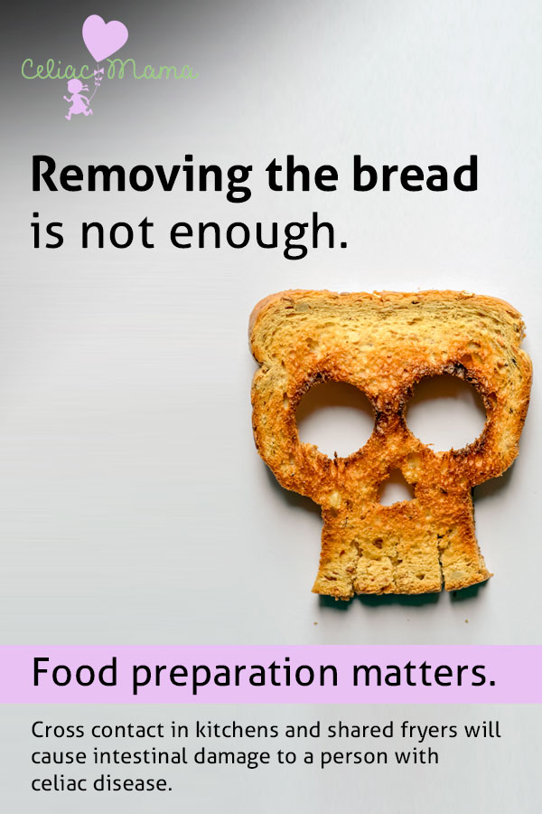 food-preparation-matters---celiac-awareness---celiac-mama