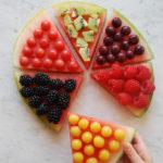 fruit-pizza-celiac-mama
