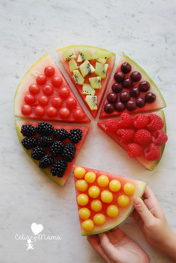 fruit-pizza-celiac-mama