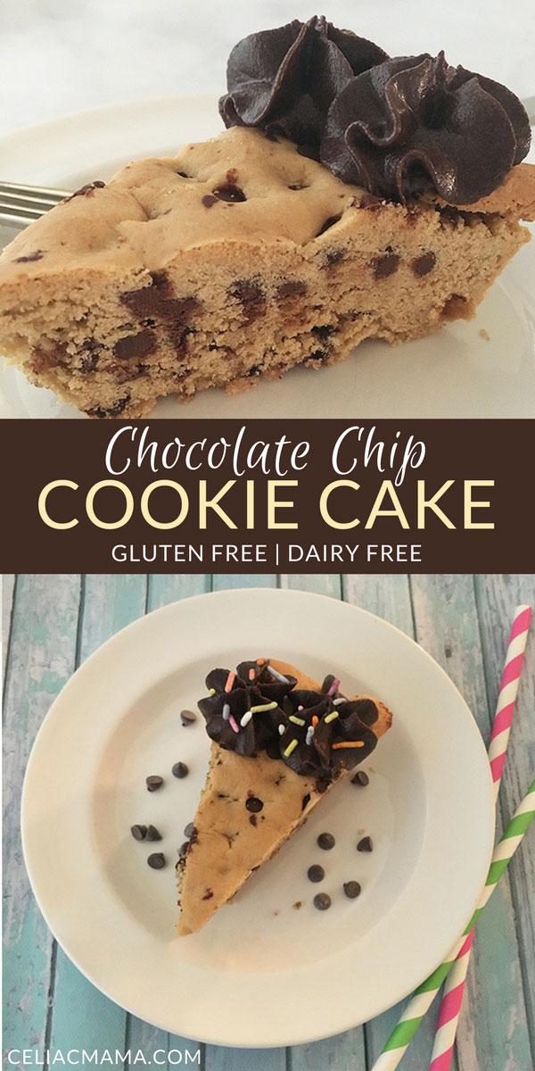 gf-cookie-cake
