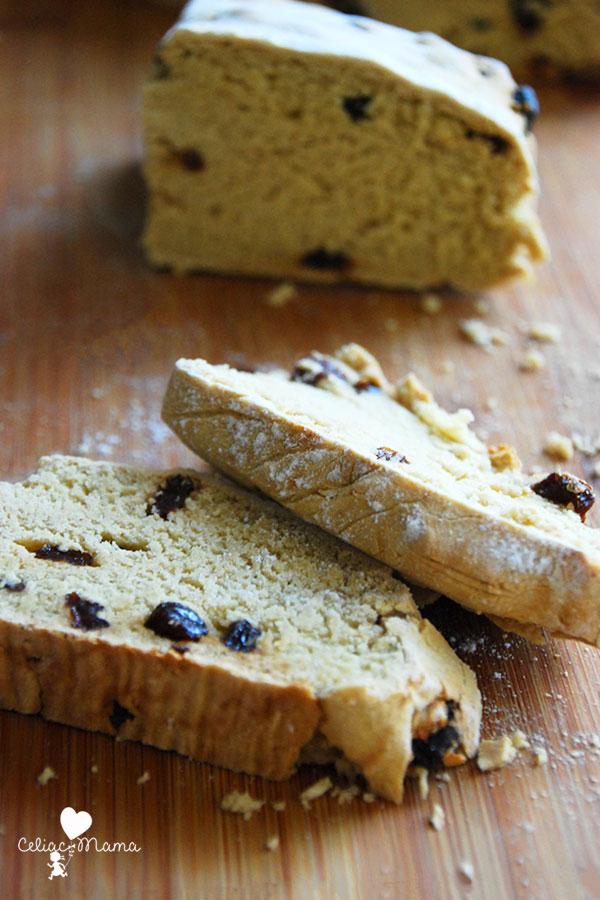 gf-irish-soda-bread