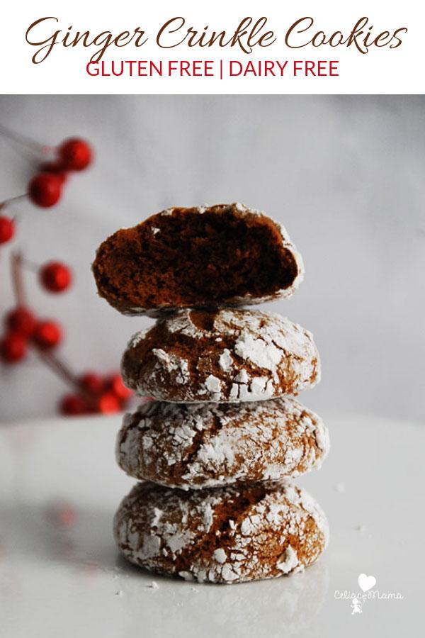 ginger-crinkle-cookies-gluten-free