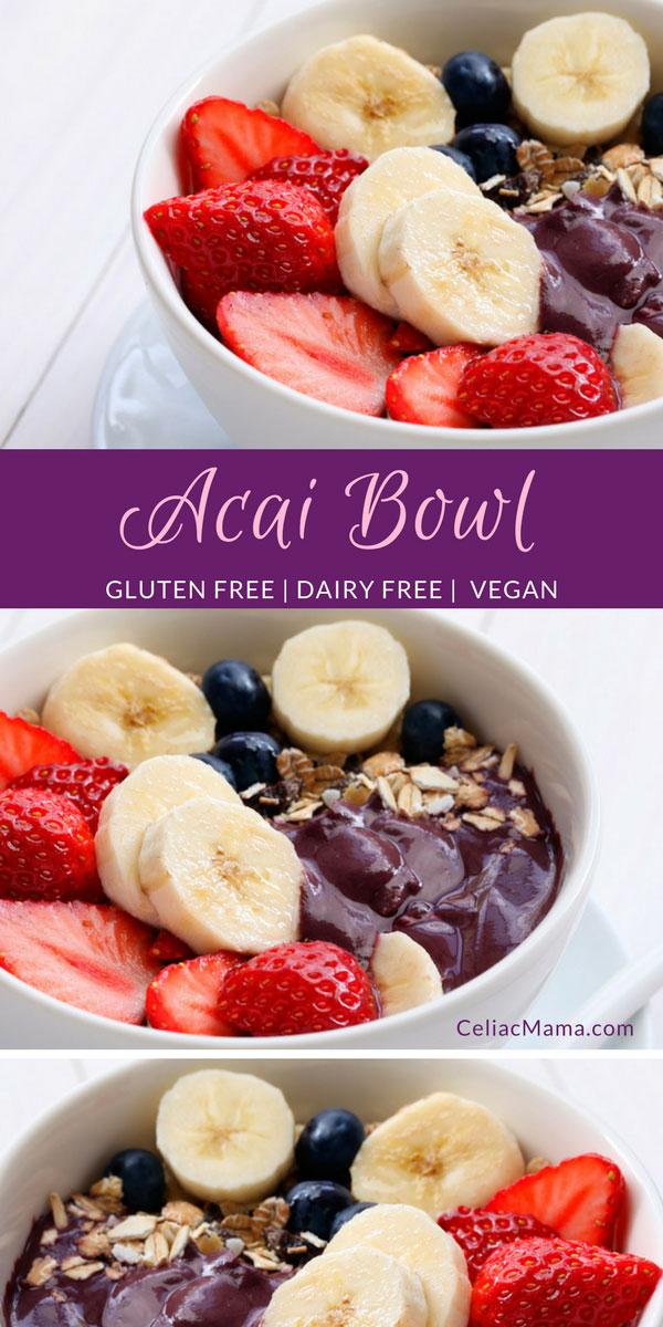 gluten-free-acai-bowl