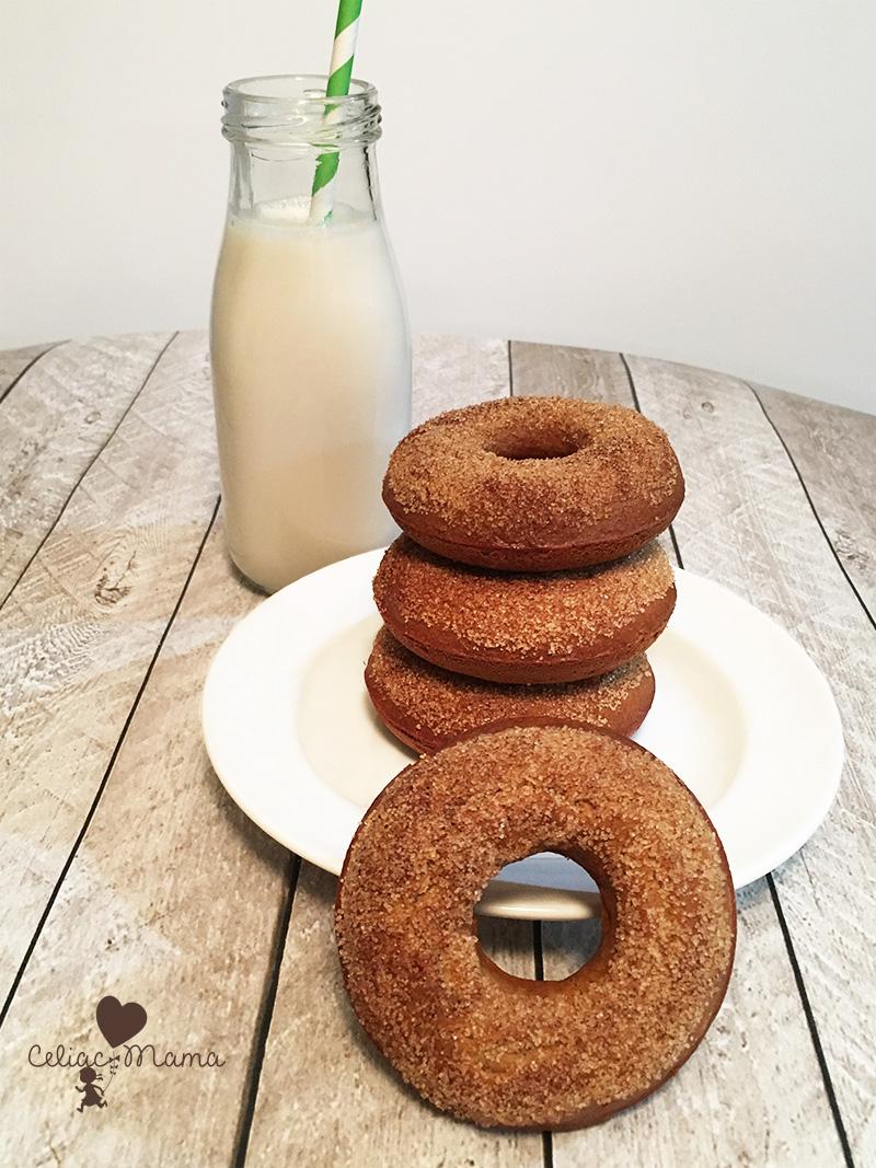 gluten-free-apple-cider-donuts