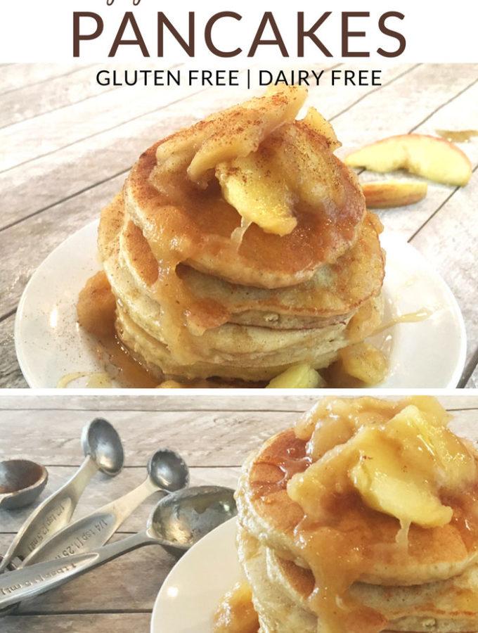 gluten-free-apple-cinnamon-pancakes